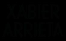Xabier Arrieta CG Generalist